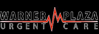 Warner Plaza Urgent Care